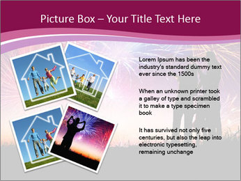 0000086390 PowerPoint Template - Slide 23