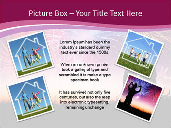 0000086390 PowerPoint Template - Slide 24