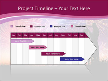0000086390 PowerPoint Template - Slide 25