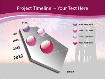 0000086390 PowerPoint Template - Slide 26