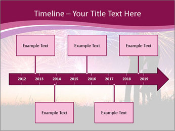 0000086390 PowerPoint Template - Slide 28