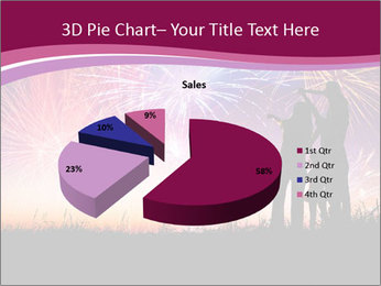 0000086390 PowerPoint Template - Slide 35