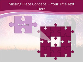 0000086390 PowerPoint Template - Slide 45