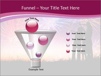 0000086390 PowerPoint Template - Slide 63