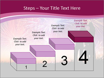 0000086390 PowerPoint Template - Slide 64