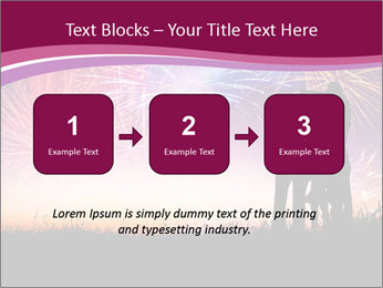 0000086390 PowerPoint Template - Slide 71