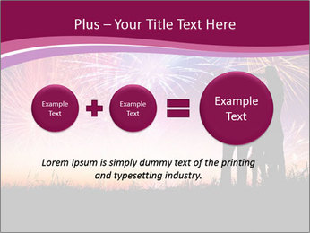 0000086390 PowerPoint Template - Slide 75