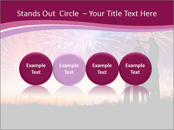 0000086390 PowerPoint Template - Slide 76