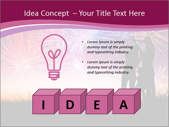 0000086390 PowerPoint Template - Slide 80
