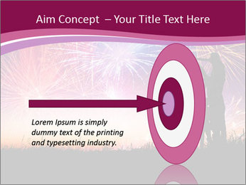 0000086390 PowerPoint Template - Slide 83