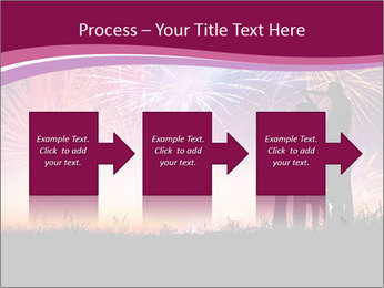 0000086390 PowerPoint Template - Slide 88
