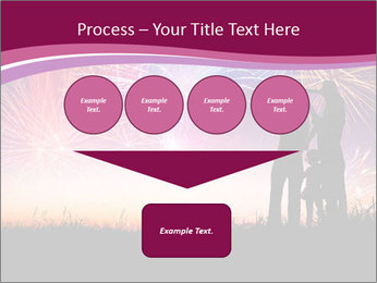 0000086390 PowerPoint Template - Slide 93