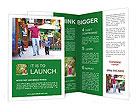 0000086391 Brochure Templates