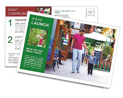 0000086391 Postcard Templates
