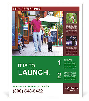 0000086391 Poster Template