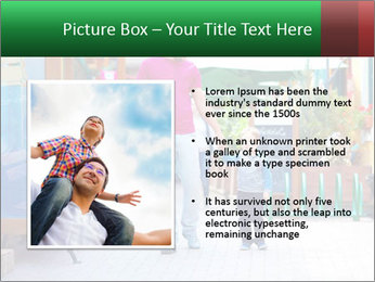 0000086391 PowerPoint Template - Slide 13