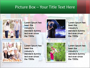 0000086391 PowerPoint Template - Slide 14