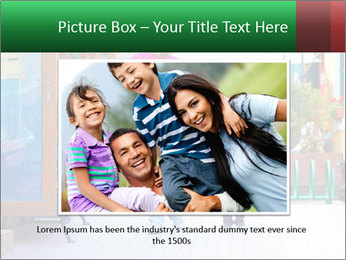 0000086391 PowerPoint Template - Slide 16