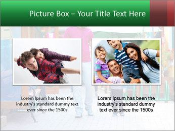 0000086391 PowerPoint Template - Slide 18