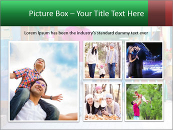 0000086391 PowerPoint Template - Slide 19