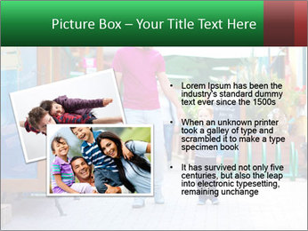 0000086391 PowerPoint Template - Slide 20