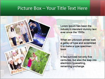 0000086391 PowerPoint Template - Slide 23