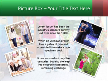 0000086391 PowerPoint Template - Slide 24