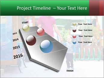 0000086391 PowerPoint Template - Slide 26