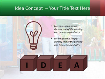 0000086391 PowerPoint Template - Slide 80