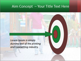 0000086391 PowerPoint Template - Slide 83