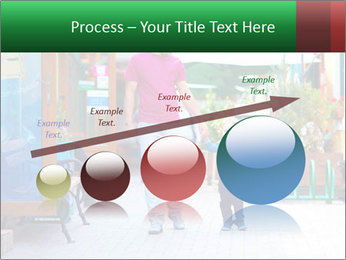 0000086391 PowerPoint Template - Slide 87