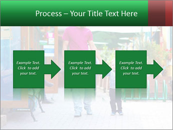 0000086391 PowerPoint Template - Slide 88