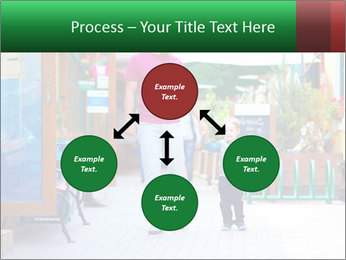 0000086391 PowerPoint Template - Slide 91