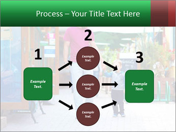 0000086391 PowerPoint Template - Slide 92
