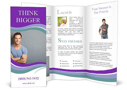 0000086392 Brochure Template