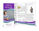 0000086392 Brochure Templates