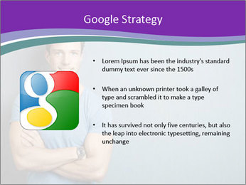 0000086392 PowerPoint Template - Slide 10