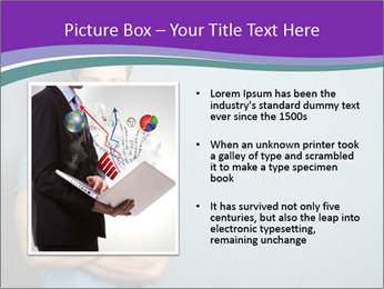 0000086392 PowerPoint Template - Slide 13