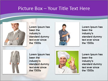0000086392 PowerPoint Template - Slide 14