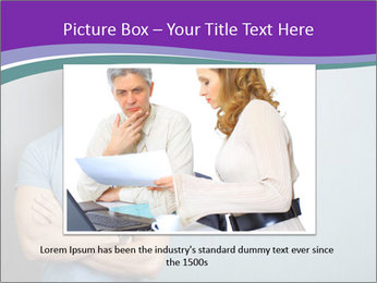 0000086392 PowerPoint Template - Slide 15