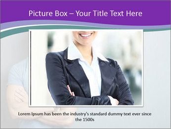 0000086392 PowerPoint Template - Slide 16