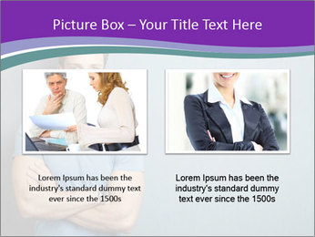 0000086392 PowerPoint Template - Slide 18