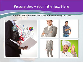 0000086392 PowerPoint Template - Slide 19