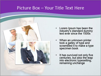 0000086392 PowerPoint Template - Slide 20