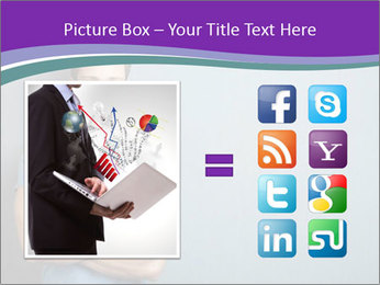 0000086392 PowerPoint Template - Slide 21