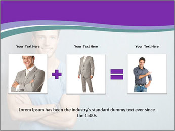 0000086392 PowerPoint Template - Slide 22