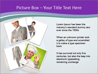 0000086392 PowerPoint Template - Slide 23