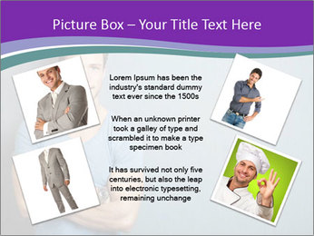 0000086392 PowerPoint Template - Slide 24