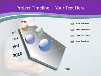 0000086392 PowerPoint Template - Slide 26