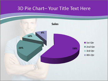 0000086392 PowerPoint Template - Slide 35